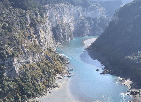 Rakaia gorge 3
